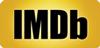 Cadden Jones IMDB